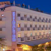 Baltum Hotel Picture 10