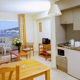 Reco Des Sol Ibiza Aparthotel Picture 6