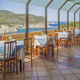 Club Cartago Hotel Picture 10