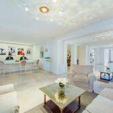 Illa Dor Club Apartments Picture 9