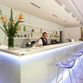 Seabel Alhambra Beach Golf & Spa Hotel Picture 14