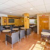 Magic Villa Benidorm Hotel Picture 8