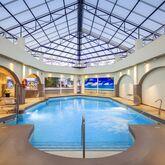 Sahara Sunset Club Hotel Picture 17