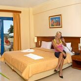 Adelais Hotel Picture 3