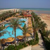 Holidays at Panorama Bungalows Aquapark in Hurghada, Egypt