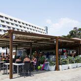 Roc Golf Trinidad Hotel Picture 5