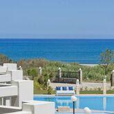 Mrs Chryssana Beach Hotel Picture 4