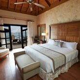 Sanctuary Cap Cana by Playa Hotels and Resorts Picture 6