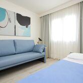 Aqua Suites Lanzarote Picture 5