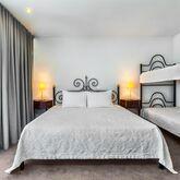 Hotel Kriopigi Picture 6
