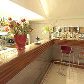 Ariston Hotel Picture 5