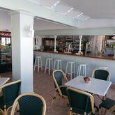 Dor Hotel Picture 6