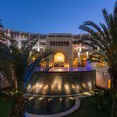 Medina Solaria & Thalasso Hotel Picture 17