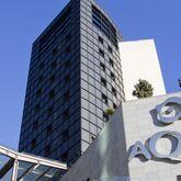 Ilunion Aqua 4 Hotel Picture 0