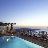 Dana Villas Hotel Picture 0