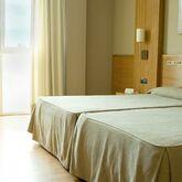 Catalonia Mirador des Port Hotel Picture 3