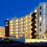 Holidays at Vincci Tenerife Golf Hotel in Golf del Sur, San Miguel de Abona