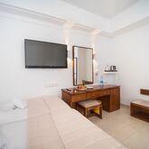Avlida Hotel Picture 6