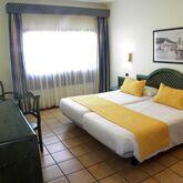 Pueblo Marinero Picture 6