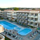 Zante Maris Hotel Picture 3