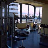 MS Maestranza Hotel Picture 10
