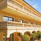 Mon Port Hotel Picture 5