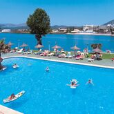 Holidays at Grupotel Amapola Hotel in Playa de Muro, Majorca