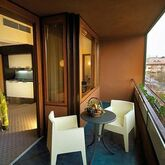 NH Milano 2 Hotel & Residence Picture 13