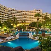 H10 Conquistador Hotel Picture 15