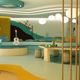 Iberostar Bouganville Playa Hotel Picture 15