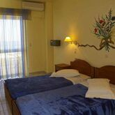 Begeti Bay Hotel Picture 4