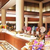 Fiesta Americana Condesa Cancun Hotel Picture 13