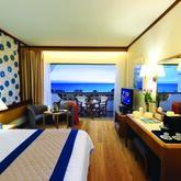 Constantinou Bros Athena Royal Beach Hotel Picture 4