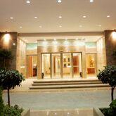 Ajax Hotel Picture 0