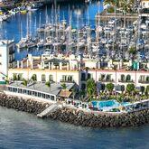Holidays at THE Hotel Puerto De Mogan in Puerto Mogan, Gran Canaria