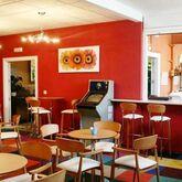Betania Hotel Picture 7