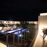 Dunas De Sal Hotel Picture 18
