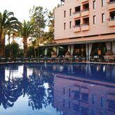 Dom Pedro Marina Hotel Picture 2