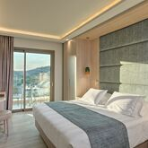 Amada Colossos Resort Picture 4