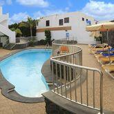 Acuario Sol Apartments Picture 3
