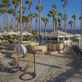 Cypria Maris Beach Hotel Picture 11