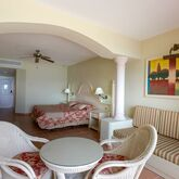 Gran Bahia Principe Cayacoa Hotel Picture 4