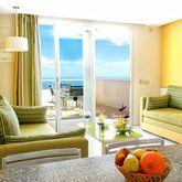 Riosol Aparthotel Picture 4