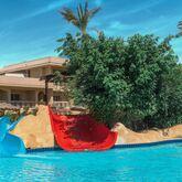 Sindbad Club Hotel & Aqua Park Picture 8