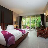 Phuket Orchid Resort and Spa Hotel Picture 3