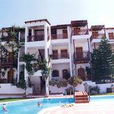 Rena Apartments Picture 5