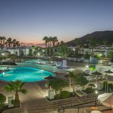 Jardines Del Sol Resort Picture 16