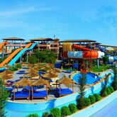 Jungle Aqua Park Hotel Picture 0