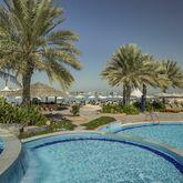 Radisson Blu Hotel & Resort Abu Dhabi Corniche Picture 8