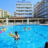 Mirabell Hotel Picture 0